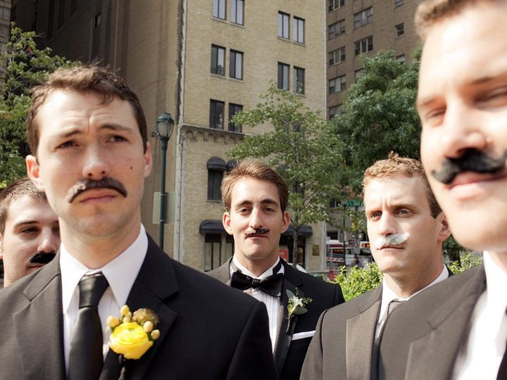 Tmx 1346343518797 DanielleBradyWeddingDisc1280 Philadelphia, PA wedding photography