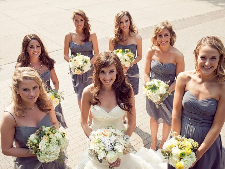 Tmx 1346343521005 DanielleBradyWeddingDisc1288 Philadelphia, PA wedding photography