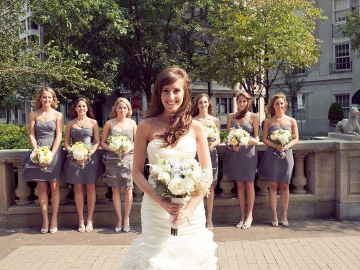 Tmx 1346343523504 DanielleBradyWeddingDisc1290 Philadelphia, PA wedding photography
