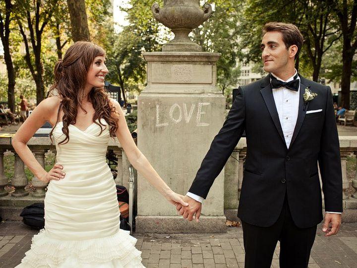 Tmx 1346343525657 DanielleBradyWeddingDisc1336 Philadelphia, PA wedding photography