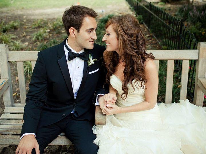 Tmx 1346343527911 DanielleBradyWeddingDisc1339 Philadelphia, PA wedding photography