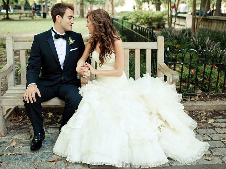 Tmx 1346343529798 DanielleBradyWeddingDisc1341 Philadelphia, PA wedding photography
