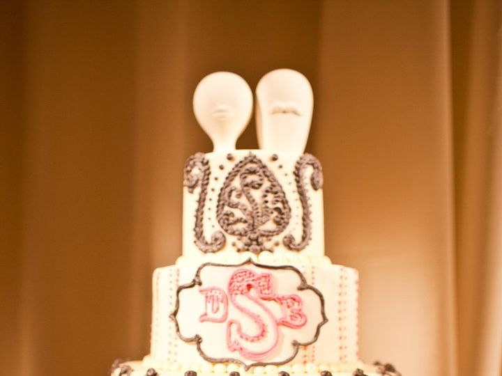 Tmx 1346343555950 DanielleBradyWeddingDisc1433 Philadelphia, PA wedding photography