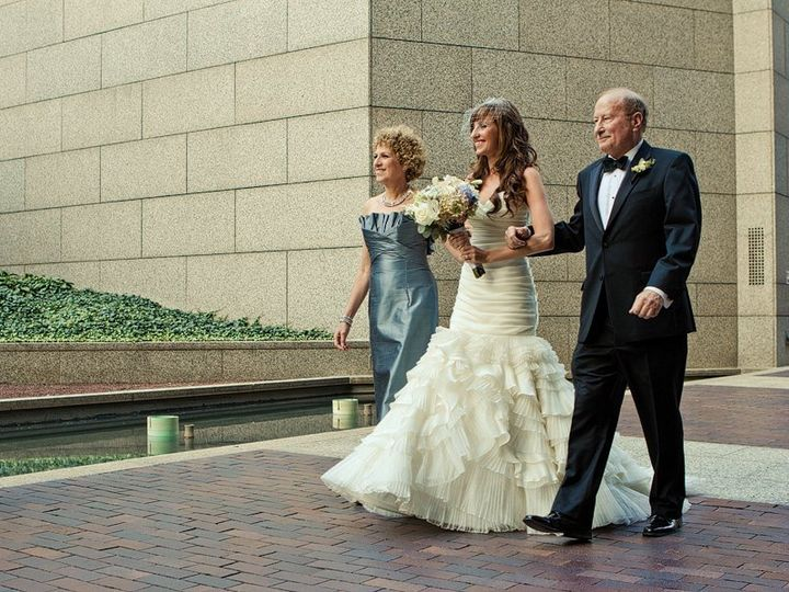 Tmx 1346343563486 DanielleBradyWeddingDisc1565 Philadelphia, PA wedding photography