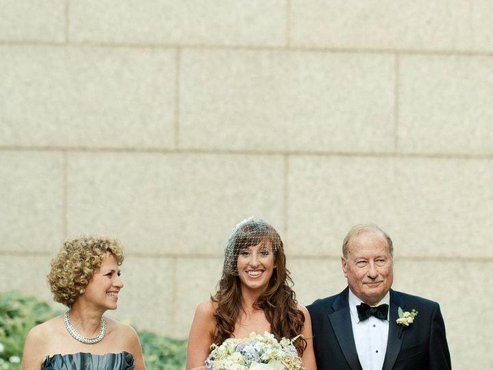 Tmx 1346343566323 DanielleBradyWeddingDisc1569 Philadelphia, PA wedding photography