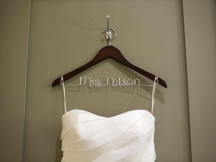 Tmx 1346346724657 LauraBrianWeddingPrints003 Philadelphia, PA wedding photography