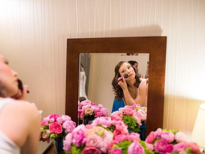 Tmx 1346346730733 LauraBrianWeddingPrints016 Philadelphia, PA wedding photography