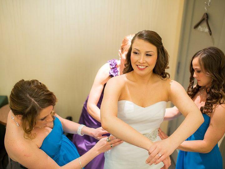 Tmx 1346346733371 LauraBrianWeddingPrints027 Philadelphia, PA wedding photography