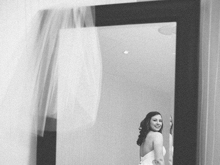 Tmx 1346346735576 LauraBrianWeddingPrints034 Philadelphia, PA wedding photography