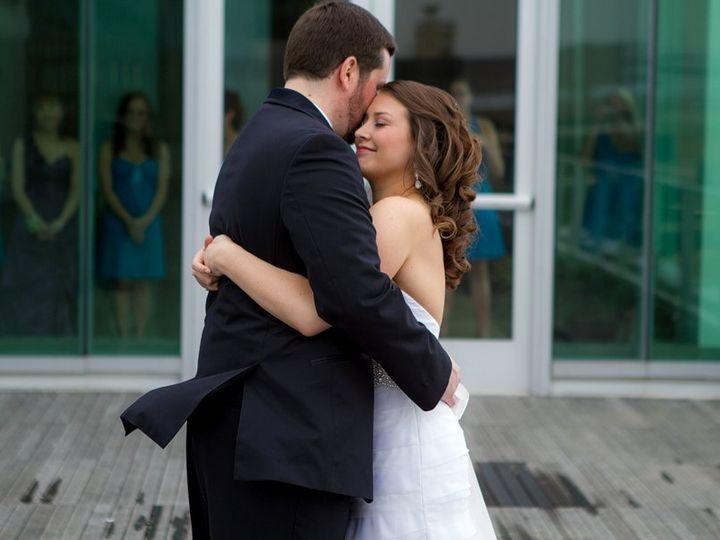 Tmx 1346346740890 LauraBrianWeddingPrints076 Philadelphia, PA wedding photography