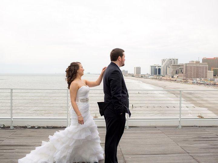 Tmx 1346346742989 LauraBrianWeddingPrints079 Philadelphia, PA wedding photography