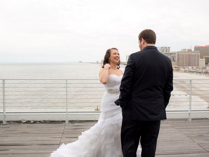 Tmx 1346346744842 LauraBrianWeddingPrints080 Philadelphia, PA wedding photography