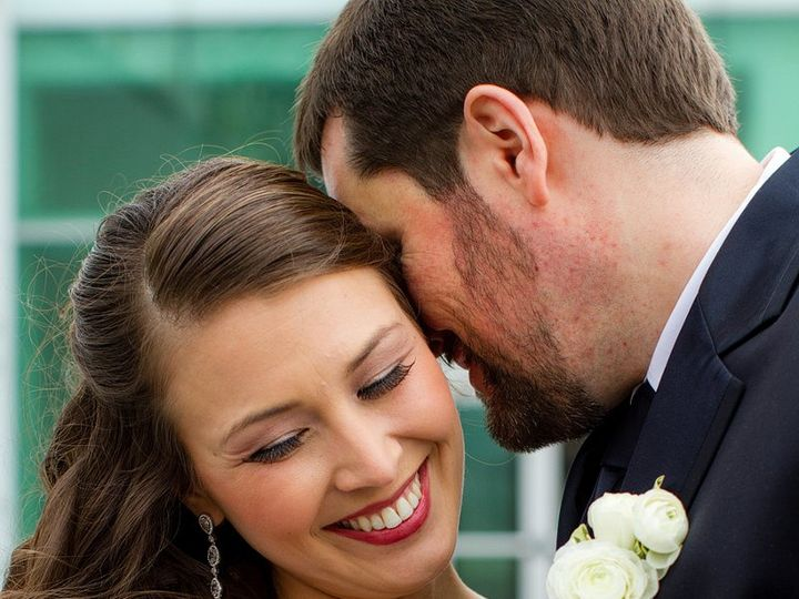 Tmx 1346346754390 LauraBrianWeddingPrints119 Philadelphia, PA wedding photography