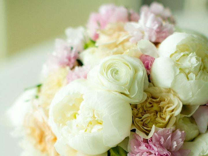 Tmx 1346346758097 LauraBrianWeddingPrints132 Philadelphia, PA wedding photography