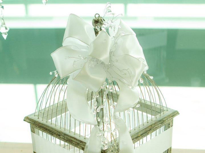 Tmx 1346346761408 LauraBrianWeddingPrints134 Philadelphia, PA wedding photography