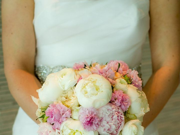 Tmx 1346346768991 LauraBrianWeddingPrints149 Philadelphia, PA wedding photography