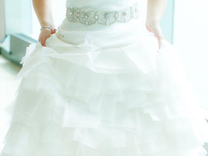 Tmx 1346346775406 LauraBrianWeddingPrints157 Philadelphia, PA wedding photography