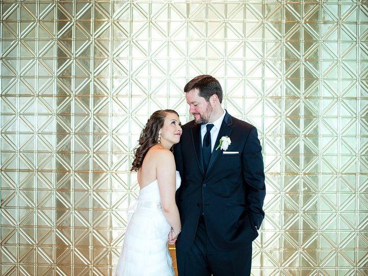 Tmx 1346346778625 LauraBrianWeddingPrints182 Philadelphia, PA wedding photography
