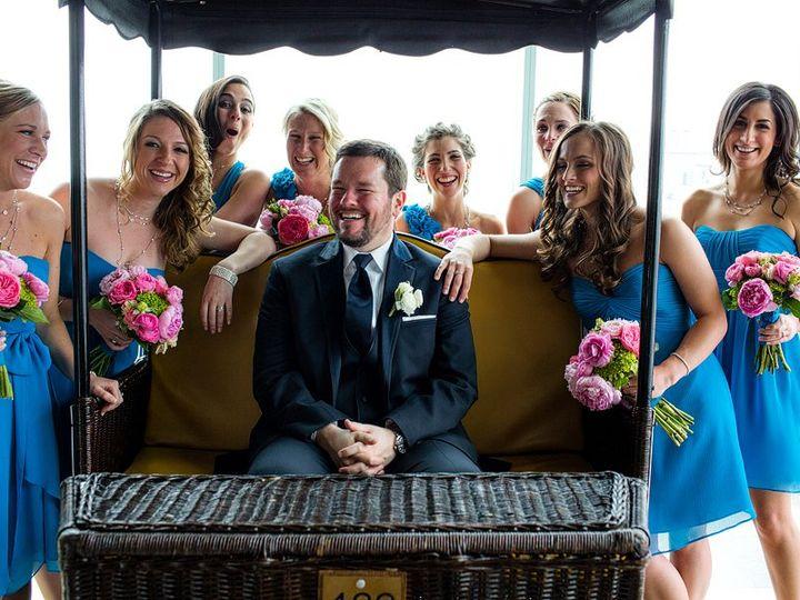 Tmx 1346346782472 LauraBrianWeddingPrints260 Philadelphia, PA wedding photography