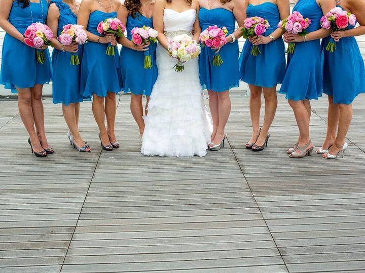 Tmx 1346346785006 LauraBrianWeddingPrints271 Philadelphia, PA wedding photography