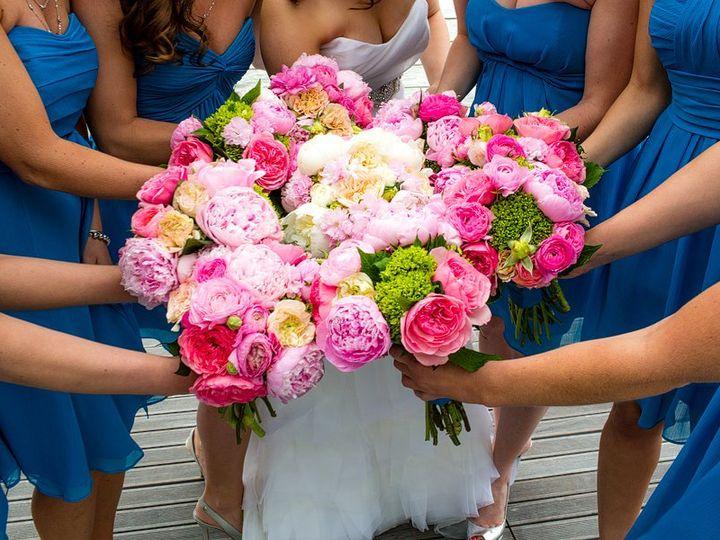 Tmx 1346346786915 LauraBrianWeddingPrints272 Philadelphia, PA wedding photography
