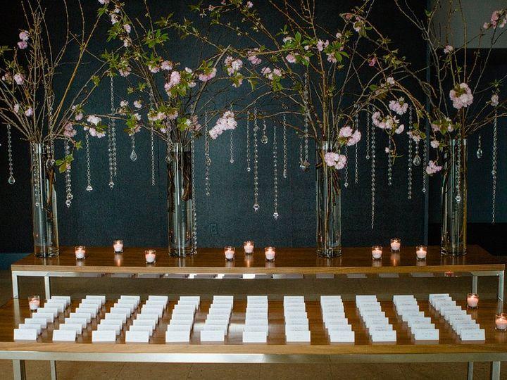 Tmx 1346346793118 LauraBrianWeddingPrints450 Philadelphia, PA wedding photography