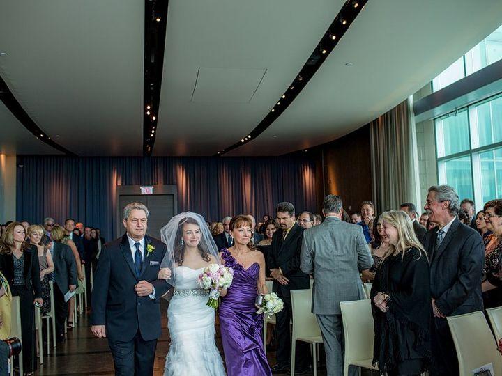 Tmx 1346346797553 LauraBrianWeddingPrints522 Philadelphia, PA wedding photography