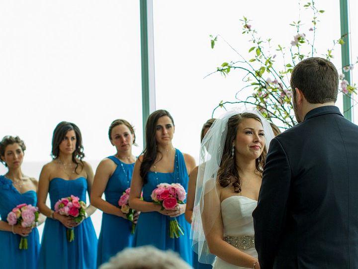 Tmx 1346346799317 LauraBrianWeddingPrints537 Philadelphia, PA wedding photography