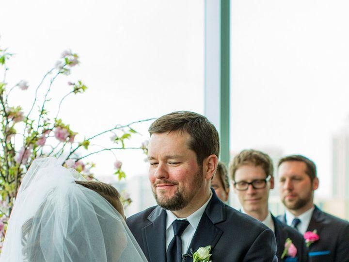 Tmx 1346346801870 LauraBrianWeddingPrints542 Philadelphia, PA wedding photography