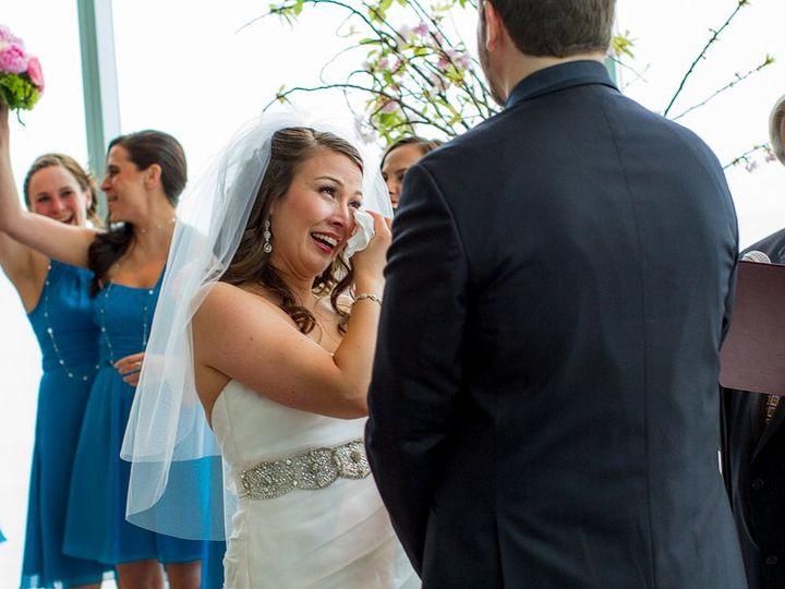 Tmx 1346346805260 LauraBrianWeddingPrints554 Philadelphia, PA wedding photography