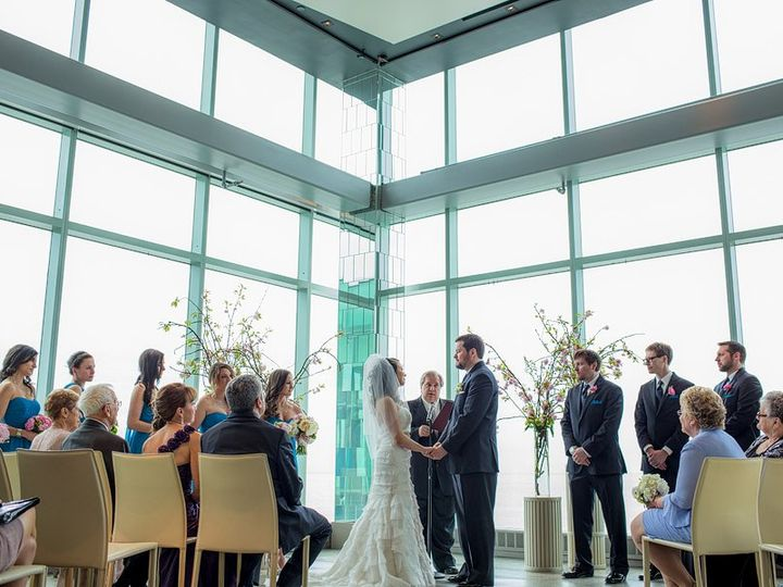 Tmx 1346346807453 LauraBrianWeddingPrints567 Philadelphia, PA wedding photography