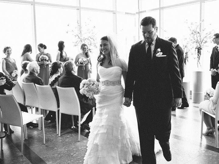 Tmx 1346346810637 LauraBrianWeddingPrints588 Philadelphia, PA wedding photography