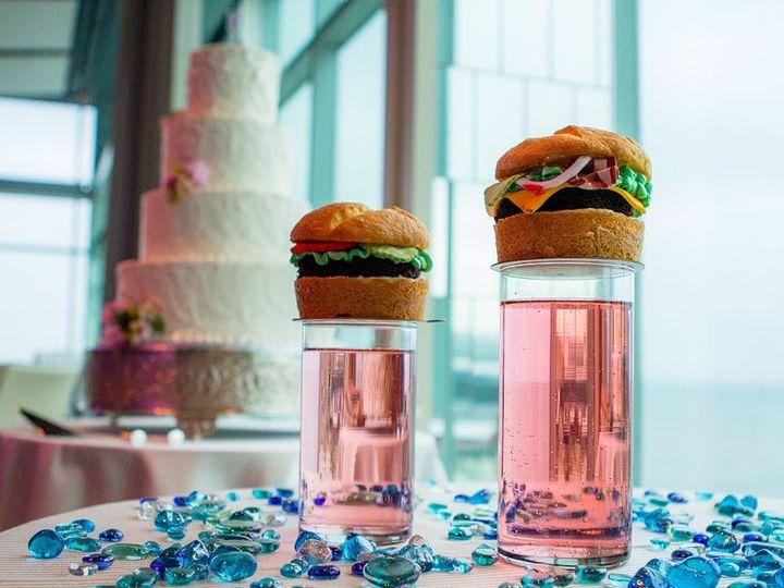 Tmx 1346346815315 LauraBrianWeddingPrints678 Philadelphia, PA wedding photography