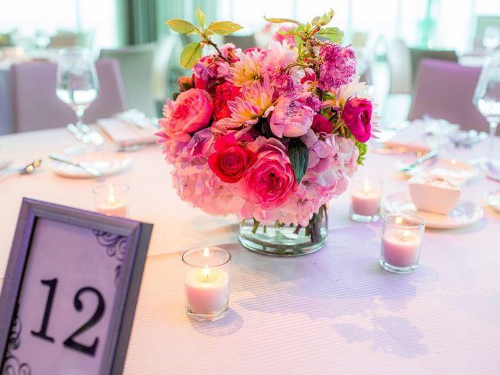 Tmx 1346346822007 LauraBrianWeddingPrints691 Philadelphia, PA wedding photography