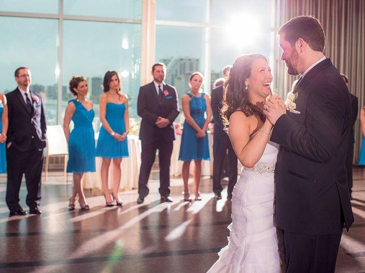 Tmx 1346346827607 LauraBrianWeddingPrints731 Philadelphia, PA wedding photography