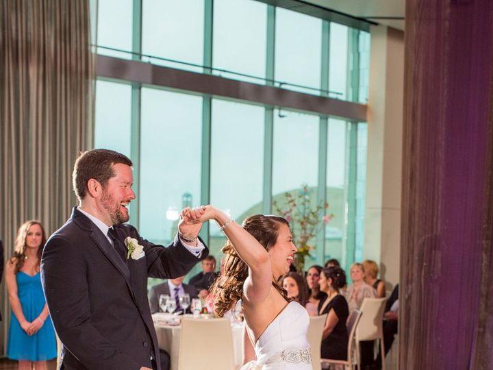 Tmx 1346346830222 LauraBrianWeddingPrints735 Philadelphia, PA wedding photography