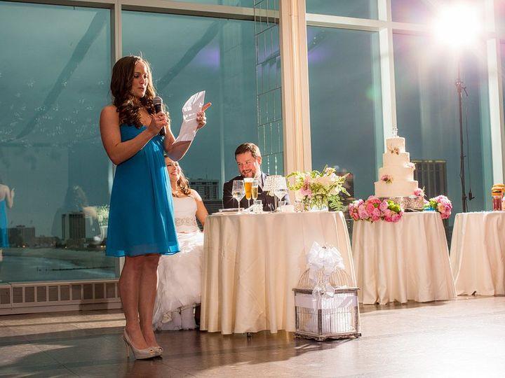 Tmx 1346346833489 LauraBrianWeddingPrints772 Philadelphia, PA wedding photography