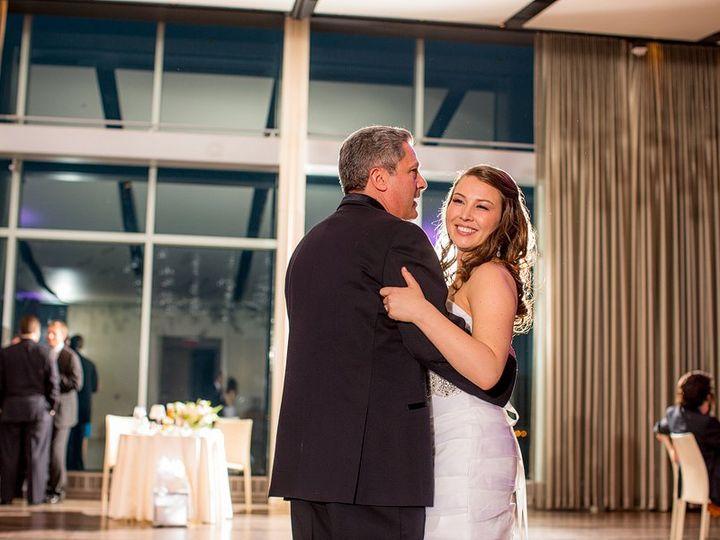 Tmx 1346346835617 LauraBrianWeddingPrints844 Philadelphia, PA wedding photography