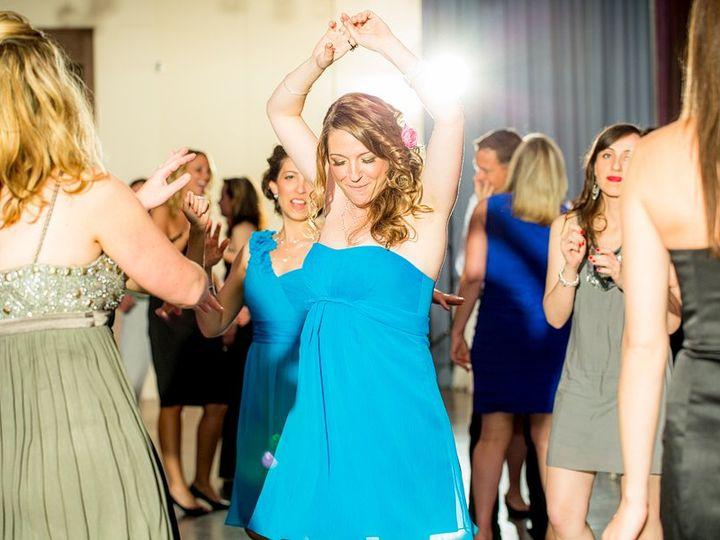 Tmx 1346346837980 LauraBrianWeddingPrints910 Philadelphia, PA wedding photography