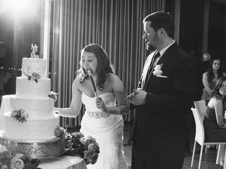 Tmx 1346346839971 LauraBrianWeddingPrints918 Philadelphia, PA wedding photography