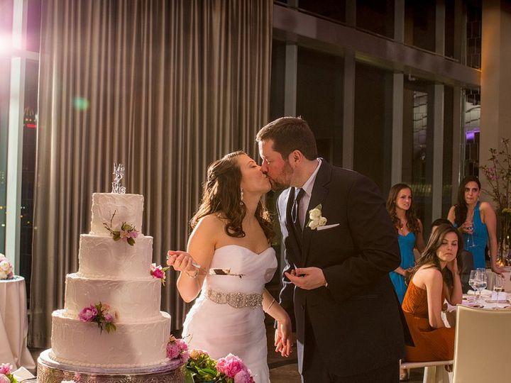 Tmx 1346346842163 LauraBrianWeddingPrints922 Philadelphia, PA wedding photography