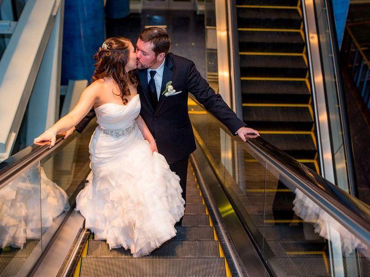 Tmx 1346346846764 LauraBrianWeddingPrints941 Philadelphia, PA wedding photography