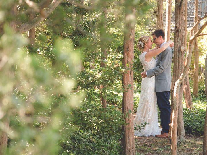 Tmx 1537909573 Cc97220f75fc0fd9 1537909571 0220b018f5b18999 1537909568647 1 Back 1 Philadelphia, PA wedding photography