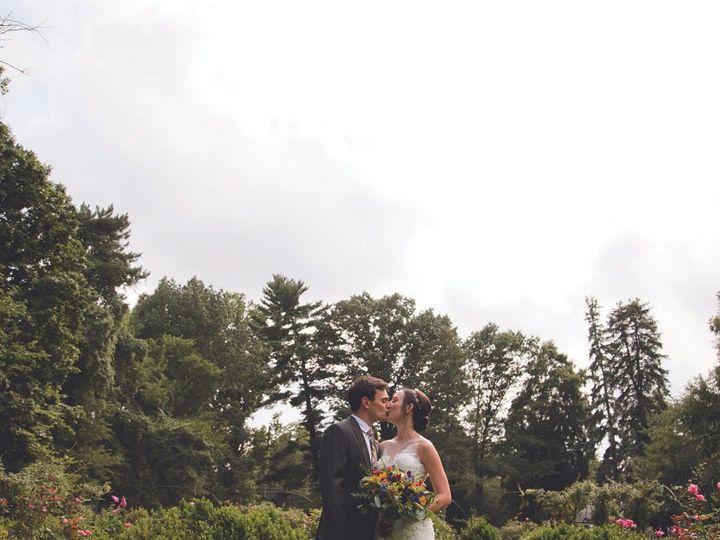 Tmx 1537909574 43497bc081025a7f 1537909571 4e4470d0256ce868 1537909568649 2 Back 2 Philadelphia, PA wedding photography