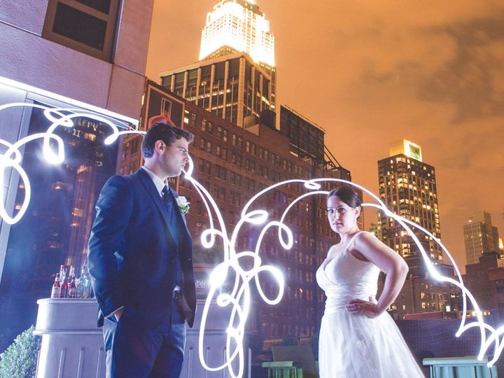 Tmx 1537909574 7e207cc76a542341 1537909572 77f5d7afa4ac8432 1537909568650 3 Back 3 Philadelphia, PA wedding photography