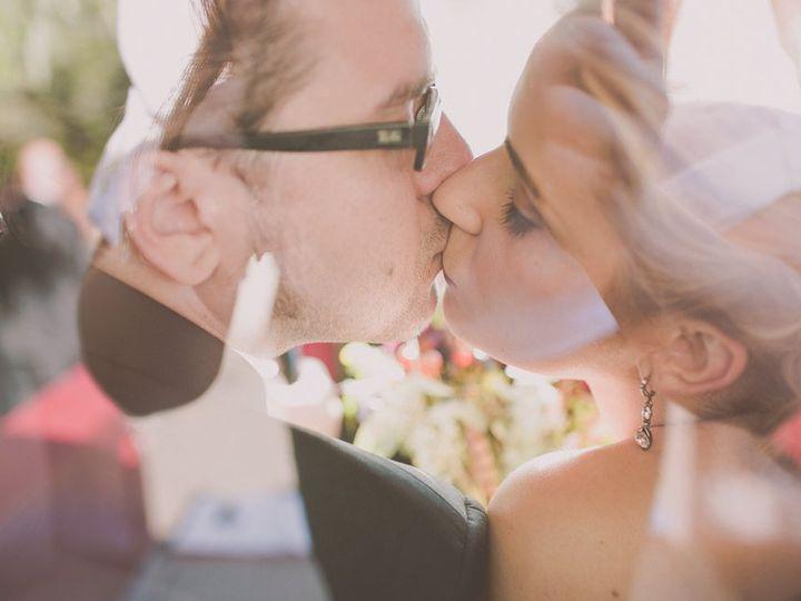 Tmx 1537909575 15288ead6d59fdfc 1537909573 48e1a8f75c9773e3 1537909568653 7 Back 7 Philadelphia, PA wedding photography