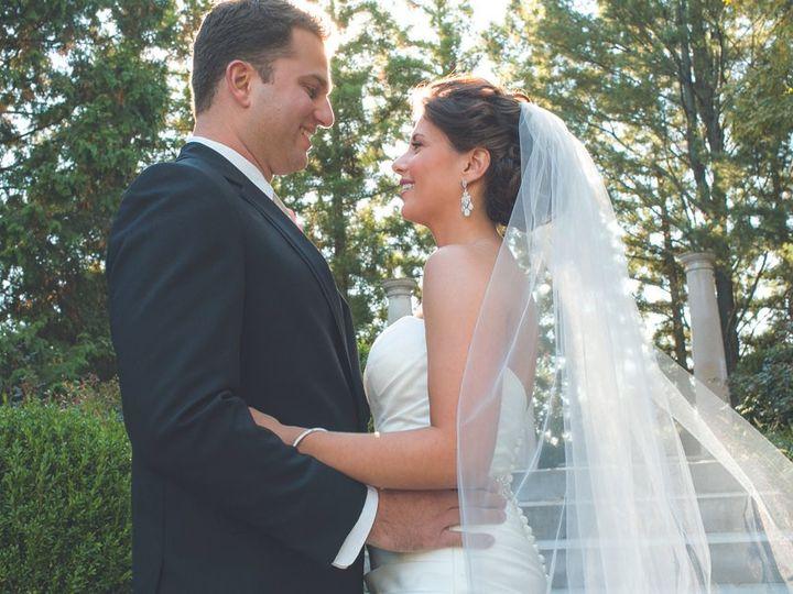 Tmx 1537909576 3650bb53635ed436 1537909574 8d6888e58638541d 1537909568654 10 Back 10 Philadelphia, PA wedding photography