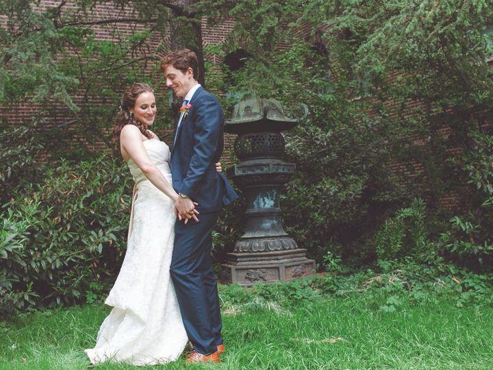 Tmx 1537909579 055e6176af51fea4 1537909577 48c134a408e6f7b2 1537909568654 11 Back 11 Philadelphia, PA wedding photography