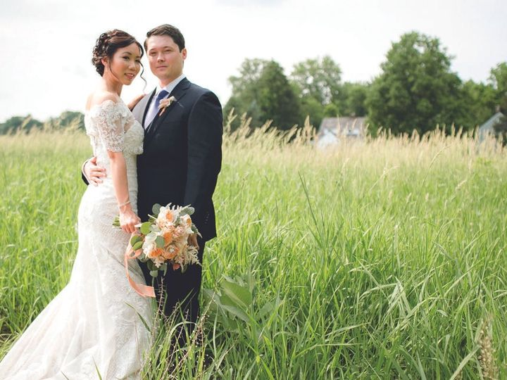 Tmx 1537909580 3f94bd9cb211cced 1537909578 779c458082d6d9af 1537909568655 12 Back 12 Philadelphia, PA wedding photography