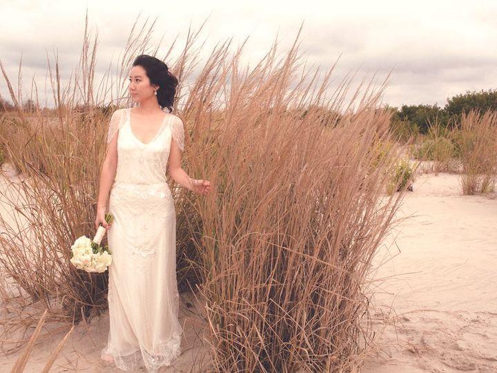 Tmx 1537909580 6b7de7d74a39f45c 1537909578 C715d65bd07b52ea 1537909568655 13 Back 13 Philadelphia, PA wedding photography